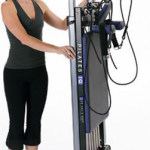 Pilates IQ Reformer Review
