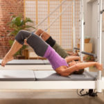 Balanced Body Allegro 2 Reformer Review